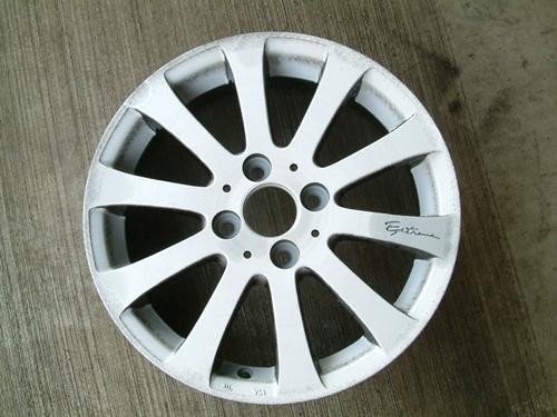 DSCF2276