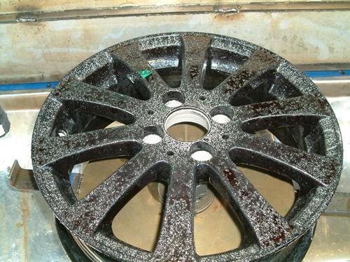 DSCF2273